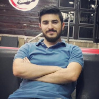 Hassan Juniedi