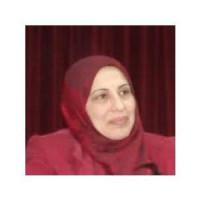 Taliah Al Sayyah