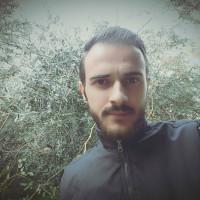 Mohamad_daiyob