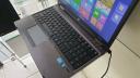 لابتوب Hp probook 6570b مستعمل كور7 عالي الجودة اوروبي