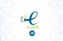 شركة كلين لخدمات التنظيف