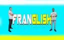 دورات محادثة للغتين الفرنسية و الانكليزية وفق المعايير الدولية