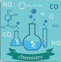 تدريس مادة الكيميا