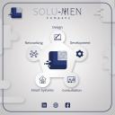 SOLU-MEN Company Services