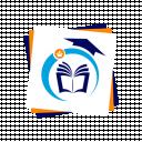 موقع EduBox لخدمة الملفات الجامعية
