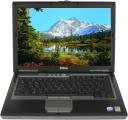 لابتوب مستعمل رخيص و مناسب للجميع Dell D830