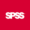 تحليلSPSS للدراسات والابحاث ومشاريع التخرج