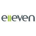 Eleven-Tech للحلول التقنية