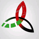 التسجيل للاولمبياد العلمي السوري
