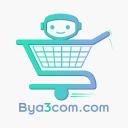 بياع كوم - الرد الالي على التعليقات